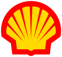 Average Shell Oil Company Salary | PayScale