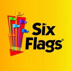 Six Flags Inc Hourly Pay Payscale