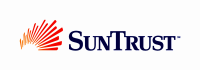 SunTrust Banks Inc. logo