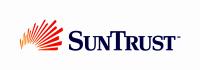 SunTrust Banks Inc. logo