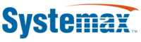 Systemax Inc. logo