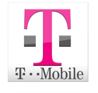 T-Mobile Salary | PayScale
