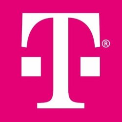 t mobile inc salaries in costa mesa california payscale payscale