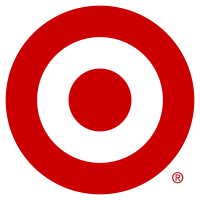 Average Target Corporation Salary