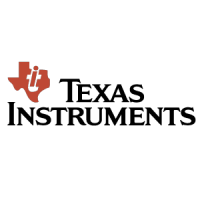 Texas Instruments, Inc. logo