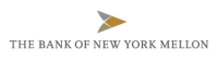Average The Bank of New York Mellon Corporation (BNY Mellon) Salary