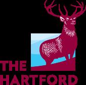 The Hartford Financial Services Group, Inc. logo