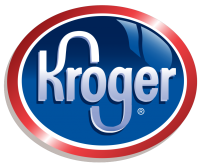 The Kroger Company Hourly Pay | PayScale