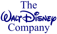 Average The Walt Disney Company Salary