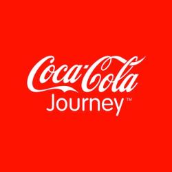 www employee coca cola com benefits