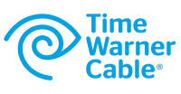 Time Warner Cable Company logo