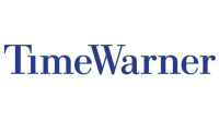 Time Warner Inc. logo