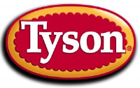 Average Tyson Foods, Inc. Salary