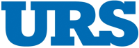 URS Corporation Inc. logo
