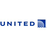 United Airlines, Inc. logo