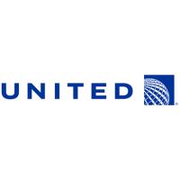 United Airlines, Inc. logo
