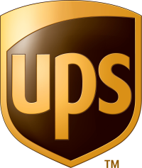 Average Hourly Rate for United Parcel Service (UPS), Inc. Employees