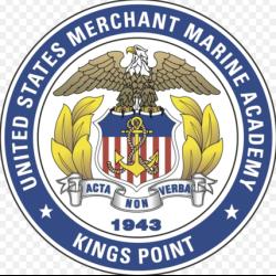 Salary of a merchant marine