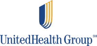 Average UnitedHealth Group Salary