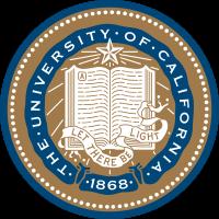 University of California at Los Angeles (UCLA) logo