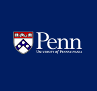 Average University of Pennsylvania Salary