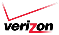 Verizon Communications, Inc. logo
