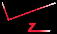 Verizon Communications, Inc. logo
