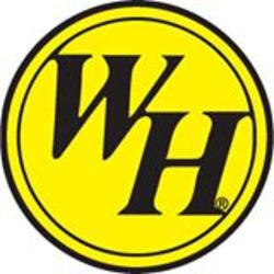 Waffle House Inc Hourly Pay Payscale