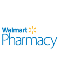 Wal-Mart Pharmacy logo