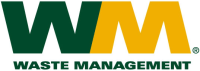 Waste Management, Inc. logo