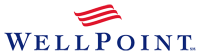 WellPoint, Inc. logo