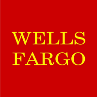 Average Wells Fargo Bank Salary