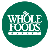 Whole Foods Market, Inc. logo