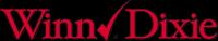 Winn-Dixie Stores, Inc. logo
