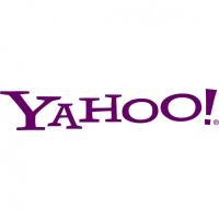 Yahoo! Inc. logo