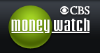 CBS Money Watch