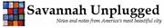 savannah news