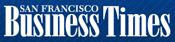 sf business journal