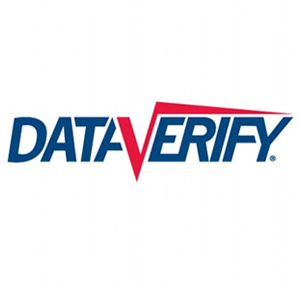 PayScale Partner Data Verify
