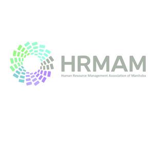 HRMAM