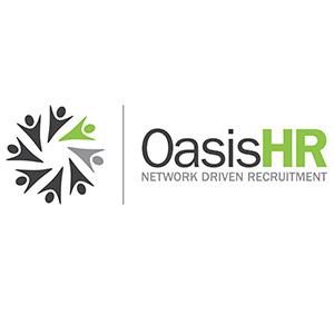 OasisHR
