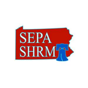 SEPA SHRM