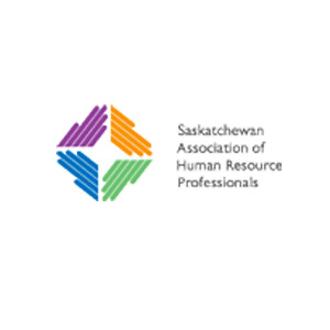 Saskatchewan Association of Human Resource Professionals