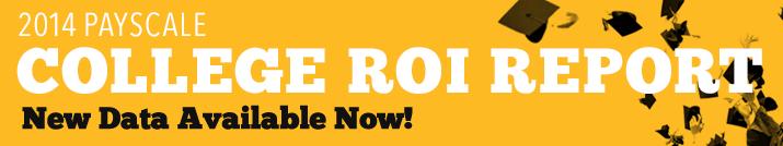 2014 ROI Report