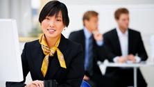 top-teacher-salaries