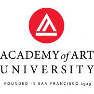 Academy Of Art University Alumni Average Salary