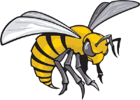Alabama State University (ASU) logo