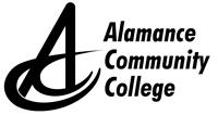 Alamance Community College (ACC) logo
