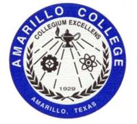 Amarillo College logo