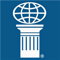 American InterContinental University (AIU) - Online logo